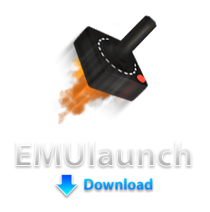 Click here to download EMUlaunch